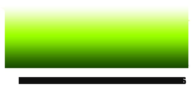 Venom Motorsports